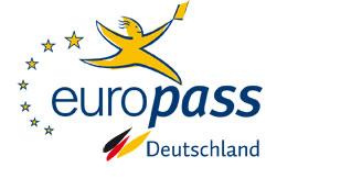Ein europäisches Servicesystem zur europaweit einheitlichen Darstellung von Qualifikationen und Kompetenzen