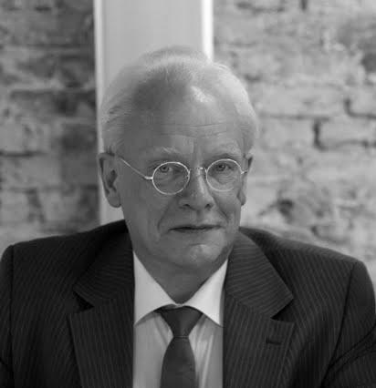 Bernd Höller ist am 4.5.2015 gestorben – Wir trauern!