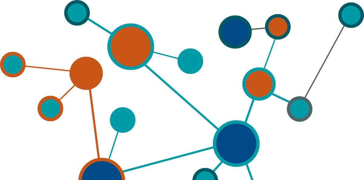 """Dient uns das duale Ausbildungssystem noch? Oder wir dem System? – Der Versuch einer Einordnung. <br><img class=""""text-align: justify"""" src=""""https://bildungswissenschaftler.de/wp-content/uploads/2013/07/theorie_120.png""""/><img class=""""text-align: justify"""" src=""""https://bildungswissenschaftler.de/wp-content/uploads/2013/07/praxis_120.png""""/>"""