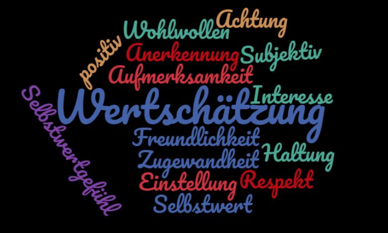 "Der emotionale Mensch ist der wesentliche Faktor! <br><img class=""text-align: justify"" src=""https://bildungswissenschaftler.de/wp-content/uploads/2013/07/theorie_120.png""/><img class=""text-align: justify"" src=""https://bildungswissenschaftler.de/wp-content/uploads/2013/07/praxis_120.png""/>"