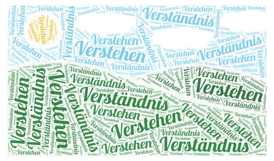 """Vom Verstehen – Was ist Verstehen und was ist Verständnis? <br><img class=""""text-align: justify"""" src=""""https://bildungswissenschaftler.de/wp-content/uploads/2013/07/praxis_120.png""""/><img class=""""text-align: justify"""" src=""""https://bildungswissenschaftler.de/wp-content/uploads/2014/08/meinung_120.png""""/><img class=""""text-align: justify"""" src=""""https://bildungswissenschaftler.de/wp-content/uploads/2013/07/theorie_120.png""""/>"""