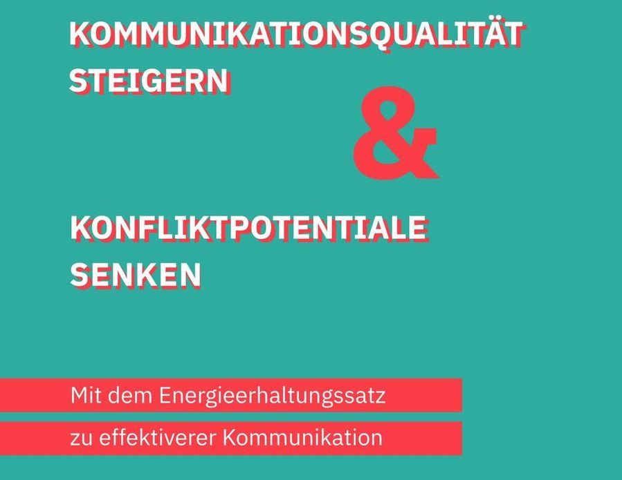 """Buchempfehlung Kommunikationsqualität steigern, Konfliktpotentiale senken!<br><img class=""""text-align: justify"""" src=""""https://bildungswissenschaftler.de/wp-content/uploads/2013/07/praxis_120.png""""/><img class=""""text-align: justify"""" src=""""https://bildungswissenschaftler.de/wp-content/uploads/2013/07/theorie_120.png""""/>"""